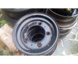 Disk kolesa  M25 - použitý