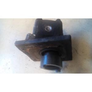 Čerpadlo hydraulické -použité