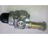 Palivové čerpadlo M22 - originál