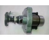 Štrbinový filter oleja - DDR