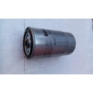 Filter paliva M26