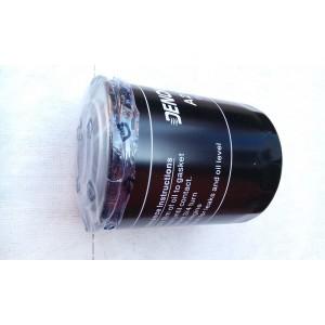Filter oleja M26