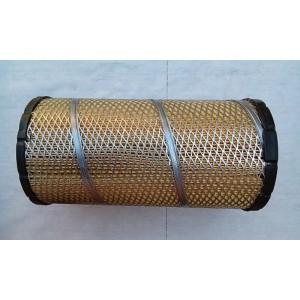 Filter vzduchu M26