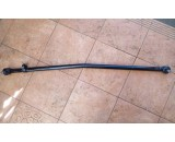 Spojovacia tyč riadenia M26 4x4