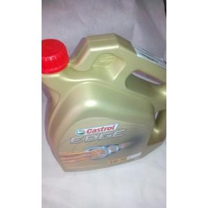Motorový olej M27 - 5 litrov